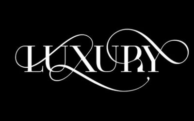 How to Take Luxury Brands Successfully into Asia